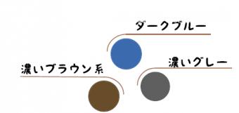 11bce7c828ff3adb9bd1696c04285c81-simple-overlay