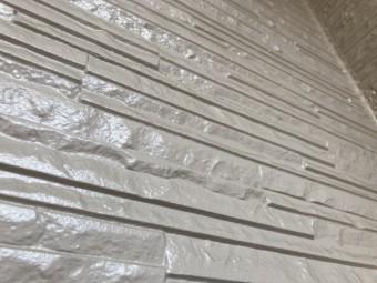 実際にラバーロック工法で雨漏りが発生してしまったケース