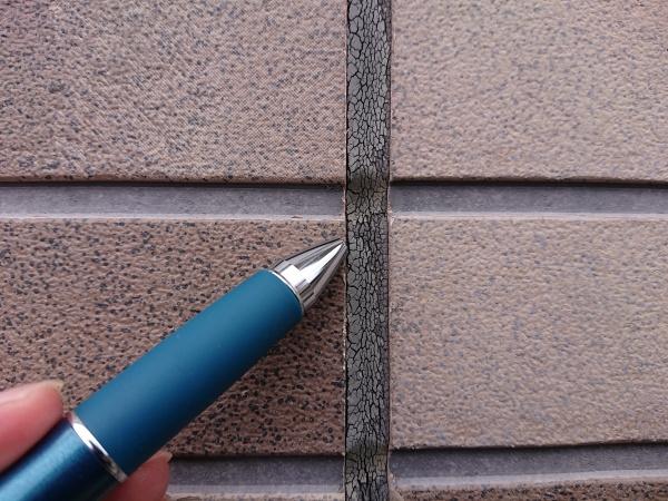 高意匠サイディング 塗装工事