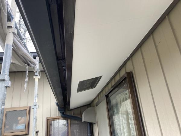 スレート屋根のメンテナンス方法はこちら