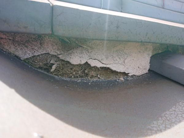 屋根カバー工法の詳細はこちら