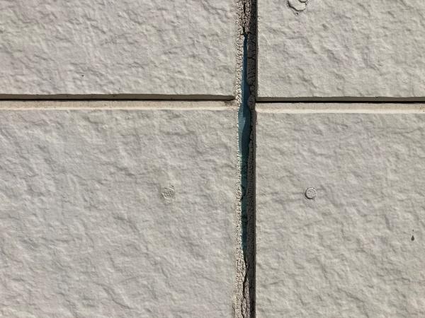 名古屋市北区 屋根外壁診断