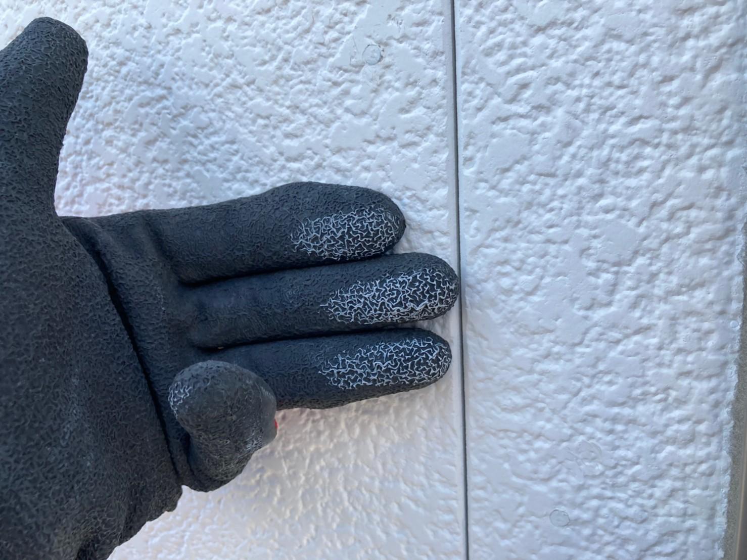 名古屋市緑区で外壁塗装をご検討中の方はご覧ください!