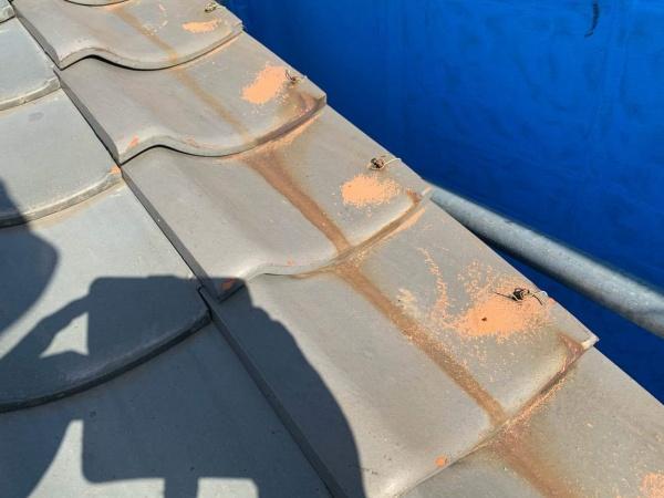 雨漏りの修理方法に関して詳しくはコチラ