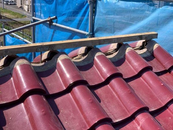 屋根葺き替えについて詳しくはこちら
