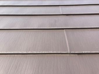 屋根葺き替え工事 定期点検