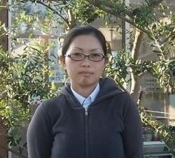 神取千賀子の写真