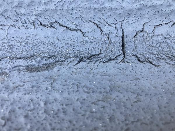 屋上防水の点検 メンテナンス
