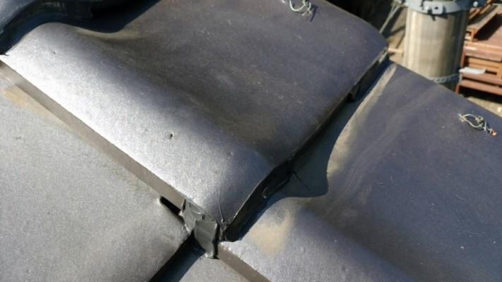 外壁材の劣化や亀裂を放置したまま塗装してしまったという手抜き事例