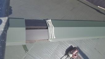 9180fd18887a732efd49134c3b231eaa-columns2