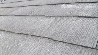 外回りの無料点検 街の屋根やさん名古屋東
