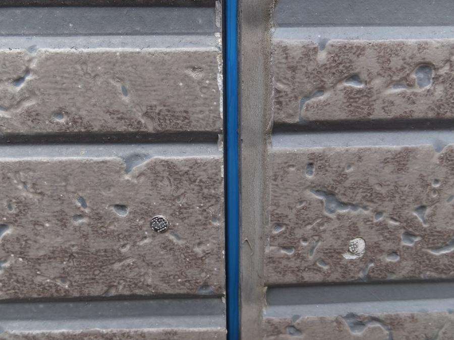 無料の屋根外壁点検 外壁塗装