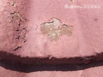 セメント瓦の特徴