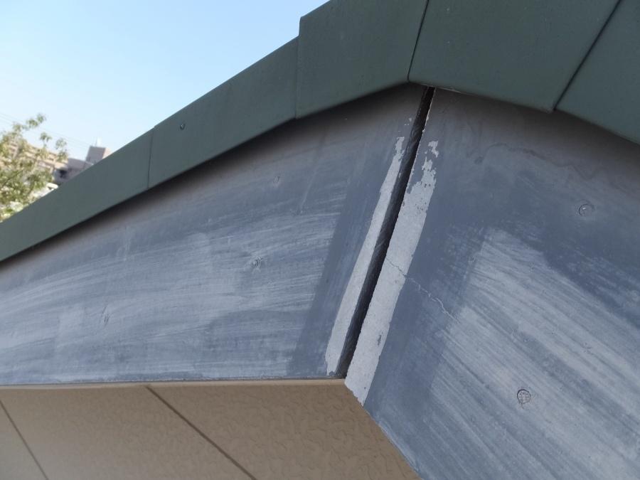 無料の屋根・外壁点検