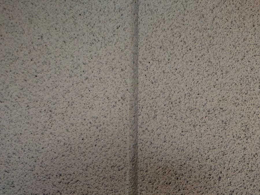 外壁塗装 チョーキング現象