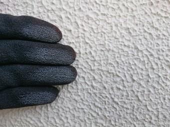 外壁の劣化 塗装時期