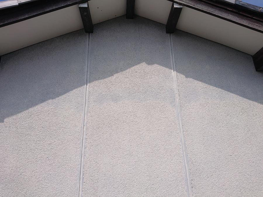 モルタル 外壁