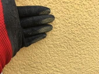 外壁 サイディング 塗装