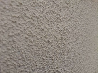 外壁塗装 現地調査