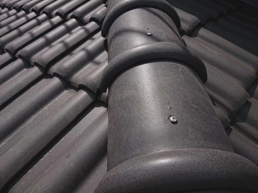 屋根の無料診断