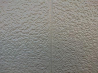 外壁塗装工事 アフター点検