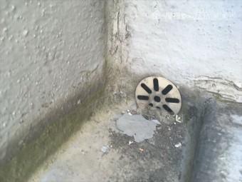 防水 FRP防水