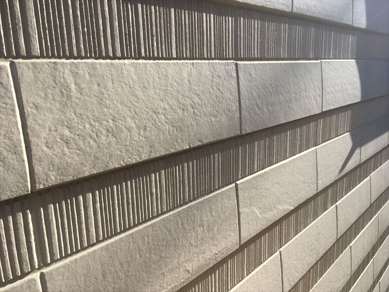 外壁 サイディング 塗装 目地 サッシ回り 褪色 チョーキング