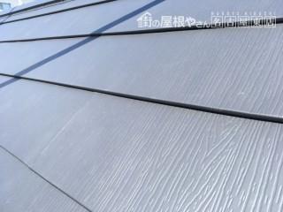 カバー工法 スーパーガルテクトフッ素
