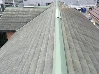 無料の屋根診断 家の健康診