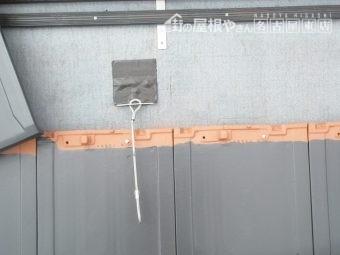 P1010007-1-e1481601371380-simple-overlay