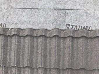 S__1712137-e1520213120196-columns2