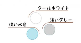a339ff8a53df0ada0365d2a0c27d1546-simple-overlay