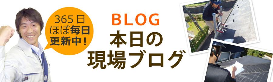 名古屋市名東区、守山区、千種区、天白区、日進市、長久手市やその周辺エリア、その他地域のブログ