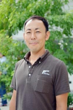 鈴木勇人の写真