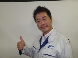 浅野高好の写真